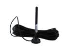 Антенна GSM на стикере/магните