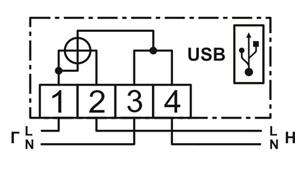 shema71E.1-12-1