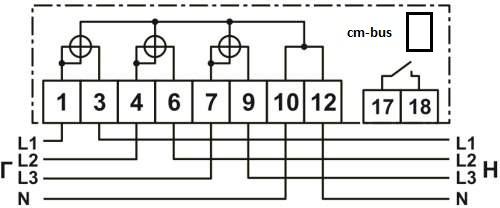 shemaNP73E2-2-2