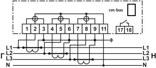 shemaNP73E3-6-2